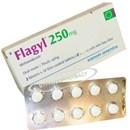 No Script Flagyl Buying