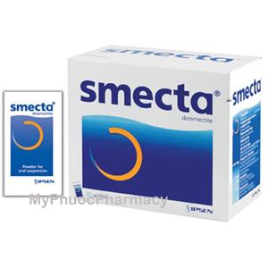 Serum Sickness Associated Rashes